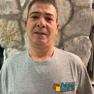 Paolp Nicastro